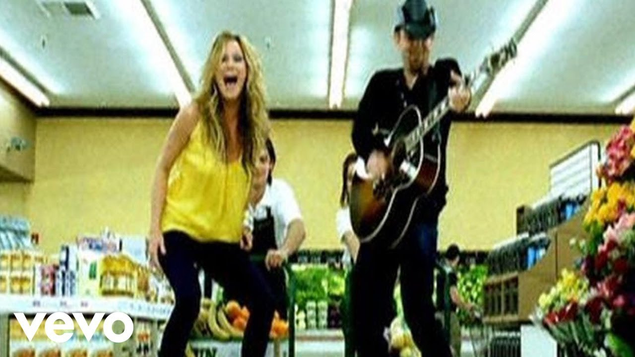 How To Get The Best Sugarland Concert Tickets June