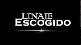 Congreso '' LINAJE ESCOGIDO'' (Noviembre 21 y 22)