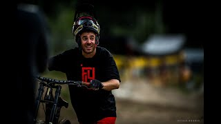 Downhill is Awesome 2018-2019 Motivation part (HD)
