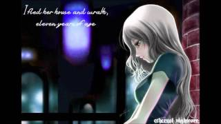 Nightcore - Am I Supposed to Apologize