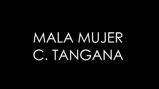 Mala Mujer- C. Tangana (Cover by Noemy Bermejo)