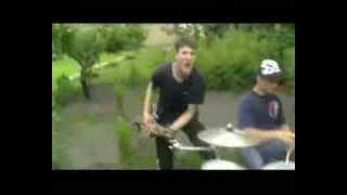KiBiztosított Gránát -  Szabadság (Official video 2008)