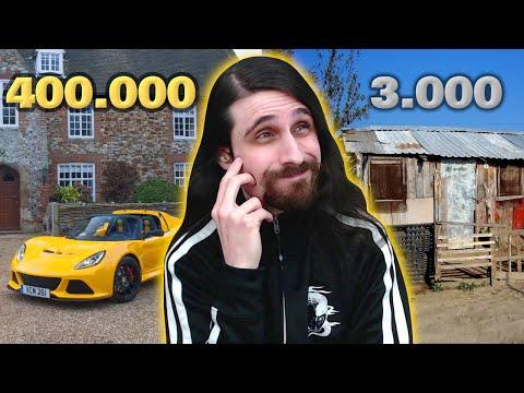 ¿Cuánto tiene que vender mi juego para ser un éxito? | pureya