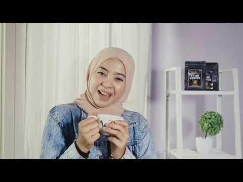 Jingle TO ME Coffee | SMK Muhammadiyah Tumijajar |