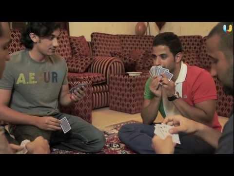 SenTube 4 Mahrak Asnank   سن تيوب الحلقة الرابعة : مهرك اسنانك