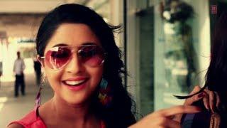 Ajj Di Jugni Official Song | Jugni Chandigarh Di | Sherry Kahlon