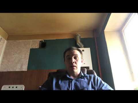 КАК Я КУПИЛ КВАРТИРУ: Юристы, Успешные переговоры, Сделка!! Часть 2. photo