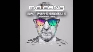 Moicano Dr .Psychedelic (Original mix).
