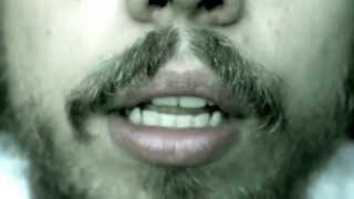 Ben Black - Sides of a Spectrum (Promotional Video)