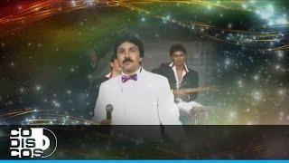 Rafael Orozco Con El Binomio De Oro - Esa   Vídeo Lyric