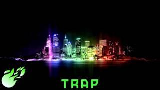 Pegboard Nerds - Emoji [Party Thieves & Dr. Fresch Remix] ◄Trap►