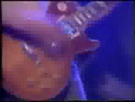 julian-cope-i-gotta-walk-1994-totp-lorettacarboretter