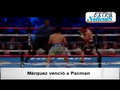 Extra Noticias Nicaragua 1ra edición