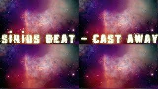 Royalty free music | Sirius Beat - Cast Away | Cinematc Film Action Sports