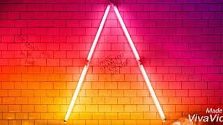 Axwell /\ Ingrosso - More Than You Know (Cover) Tłumaczenie PL