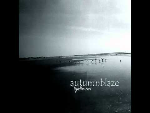 The Cat With The Silvery Paws de Autumnblaze Letra y Video