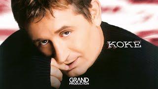 Koke - Glumica - (Audio 2003)