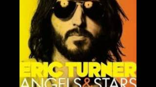 Eric Turner - Angels and Stars (feat. Lupe Fiasco & Tinie Tempah)