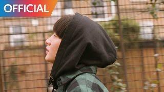 DAZE (데이즈) - Friday MV