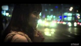 케이윌(K.will) - Love119 Feat MC몽 Music Video
