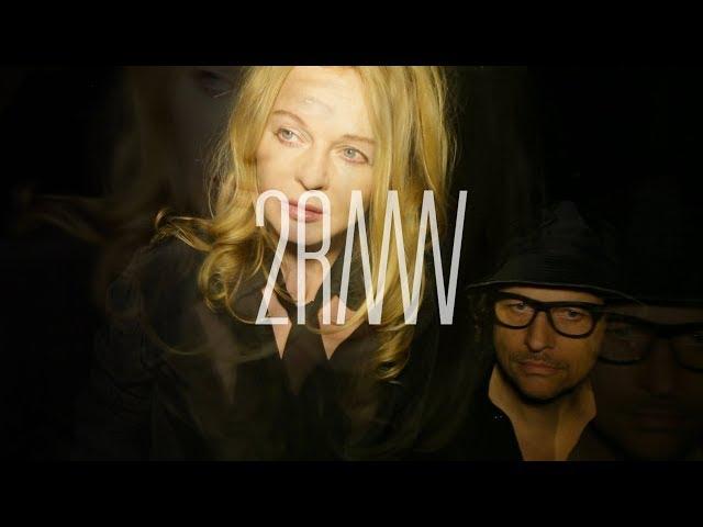 Video oficial de Hotel Sunshine de 2raumwohnung