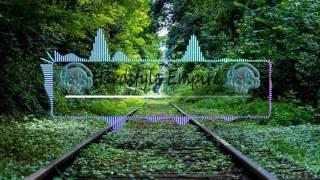 ☣☣TheFatRat - The Calling feat. Laura Brehm (Da Tweekaz Remix) [Bass Boosted]☣☣