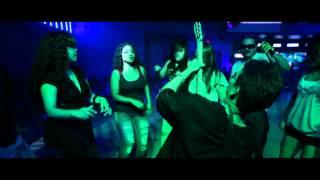Black Magic Woman - Marcos w/ Tori & Rico