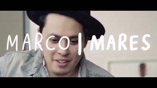 Marco Mares - Diecinueve | bistara sessions