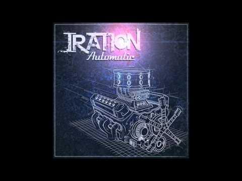 iration-go-that-road-reggaemindset