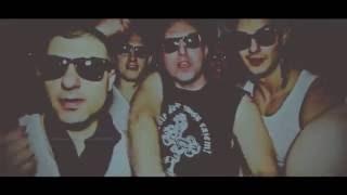 Bartek Boruta / CS - BORUTNICZY STYL ft. Kiszło & Mejek FTK (OFFICIAL VIDEO)