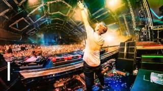Armin van Buuren - ID-ID #ASOTMIA