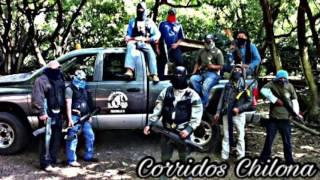 """Los Corridones """"100 % Traficante"""" - El Fantasma Ft Banda Los Populares Del Llano """"Corridos 2017"""""""