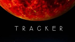 "TRACKER ""Rule Of Three"" Release-Show Vienna"