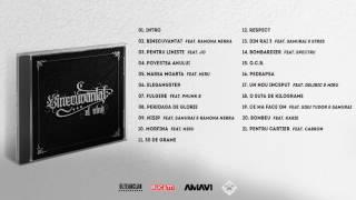 El Nino feat. Karie  - Bombeu (Prod. Karie & Soundboy)