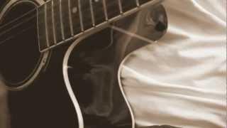 Yalnızlık senfonisi ~ Efe Taşpınar