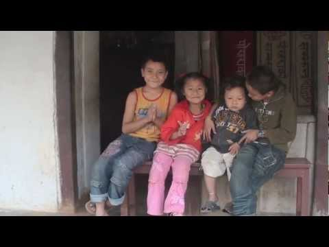 Nepal, parte 5.wmv