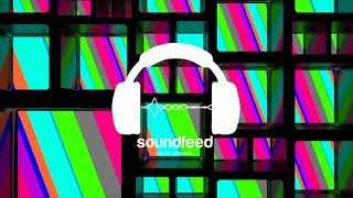 Rae Sremmurd ft  Gucci Mane - Black Beatles (Tomygone & Rajiv Dhall Remix)