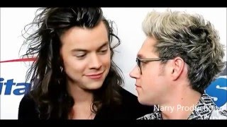 One Call Away - Narry