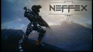 Halo 5: Epic Moments #4 NEFFEX - Hype