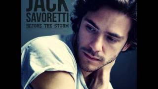 Take Me Home - Jack Savoretti (Before The Storm)