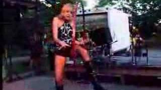 REVOLVA  2005/2006 Hooping Compilation
