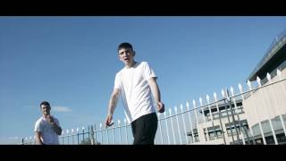 Fitch - Cold | Music Video