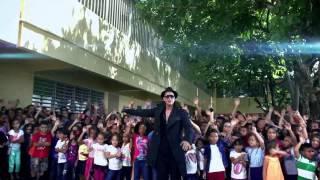 Daddy Yankee   Palabras Con Sentido En Full HD 2014