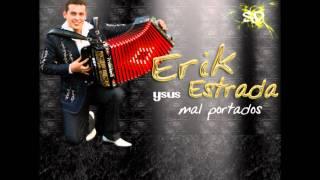 La Primavera Erik Estrada(Con Tololoche 2011).wmv