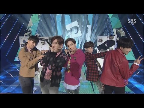 winner-dont-flirt-1005-sbs-inkigayo-winner