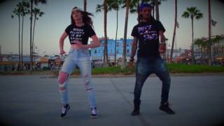 Dytto X Marquese AKA Nonstop | City Lights| Conro (feat. Royal)