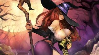 Vidéo-Test : Dragon's Crown Pro PS4 Pro: Test Video Review Gameplay FR HD (N-Gamz)