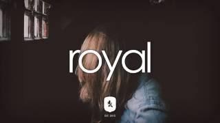 KRONO & DeepMe Feat. Sara Houston - Starships