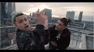 Smokepurpp - Nephew ft. Lil Pump (Official Music Video) width=