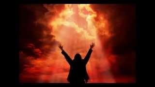 Vinde Espírito Criador